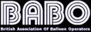 BABO Image